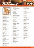 Katalog - Hefe van Haag GmbH & Co - Page 7
