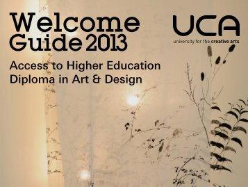 Lowry, patrick, essential guide to art & design, very good book | ebay.