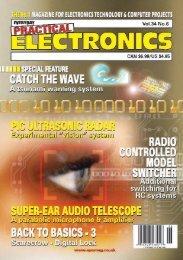 elektro/EPE/2005/EPE 2005-06.pdf