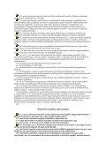 127/1991. (X. 9.) Korm. rendelet 2 - Abako - Page 4