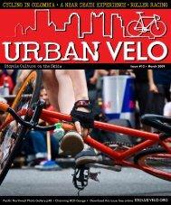 Download PDF - Urban Velo