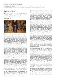 Egotrips ins Elend (PDF) - EPN Hessen eV