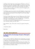 2006 - Bundesverband Naturwacht eV - Seite 4