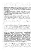 2006 - Bundesverband Naturwacht eV - Seite 6