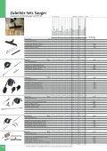 Download Zubehör Sets - Wap Nilfisk Alto Shop - Seite 2