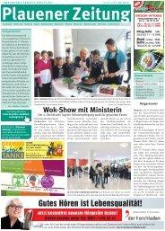 Plauener Zeitung – Hier KOSTENLOS lesen - dresdner ...