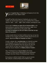 WAS IST YOGA? - himalayatrek.ch