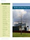 Sustainable Urban Infrastructure - Seite 2
