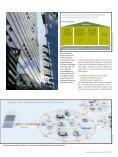 Sustainable Urban Infrastructure - Seite 5