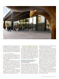 Sustainable Urban Infrastructure - Seite 7