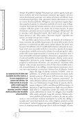 Untitled - Dedalo - Page 7
