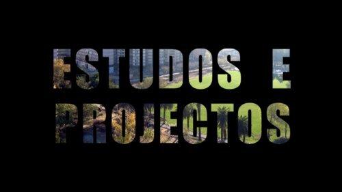 Estudos e Projectos