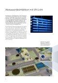 Broschüre TAK - Water Solutions - Seite 2