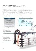 Broschüre TAK - Water Solutions - Seite 4