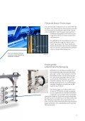 Broschüre TAK - Water Solutions - Seite 5