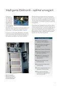 Broschüre TAK - Water Solutions - Seite 7