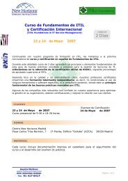Información completa (pdf, 309 KB) - ATI