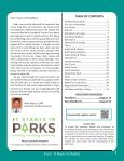 Fall 2013 - City of Boynton Beach - Page 3