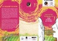 Concierto pedagógico 3 - Orquesta y Coro Nacionales de España