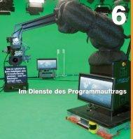 Quelle - ZDF Jahrbuch 2012