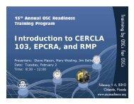 Introduction to CERCLA 103, EPCRA, and RMP.pdf