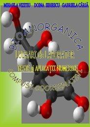Bioanorganica - PIM Copy