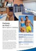 2008 - Levanter Lakóautó Kft. - Page 6