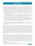 PISA 2009 - Conseil des ministres de l'Éducation du Canada (CMEC) - Page 4