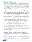PISA 2009 - Conseil des ministres de l'Éducation du Canada (CMEC) - Page 7