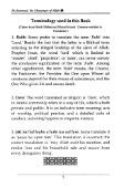 Prophet - Islamicbook.ws - Page 4
