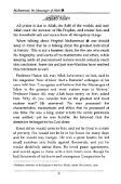 Prophet - Islamicbook.ws - Page 5