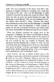 Prophet - Islamicbook.ws - Page 7