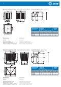 Réservoirs aluminium / Accessoires de réservoirs ... - RAJA-Lovejoy - Page 5