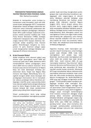 edisi-01/kpi/2010 - Direktorat Jenderal KPI