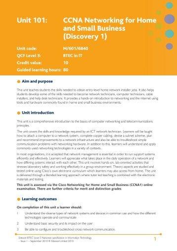 ccna exploration 4.0 network fundamentals pdf free