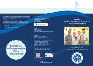 Flyer als Pdf - Wirtschaftsförderungsgesellschaft Hochsauerlandkreis