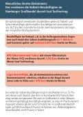 Broschüre zur Einkommenssituation im Hamburger Großhandel - Seite 4