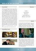 """Arbeitsunterlage """"Stella und der Stern des Orients"""" - Seite 3"""