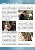 """Arbeitsunterlage """"Stella und der Stern des Orients"""" - Seite 4"""