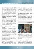 """Arbeitsunterlage """"Stella und der Stern des Orients"""" - Seite 6"""