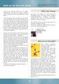 """Arbeitsunterlage """"Stella und der Stern des Orients"""" - Seite 7"""