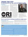 February - Youngstown Air Reserve Station - Page 2