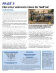 February - Youngstown Air Reserve Station - Page 3