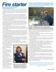 February - Youngstown Air Reserve Station - Page 4
