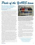 February - Youngstown Air Reserve Station - Page 5