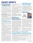 February - Youngstown Air Reserve Station - Page 6
