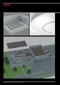 LED-verlichting voor slimme gebouwen - THORN Lighting - Page 4