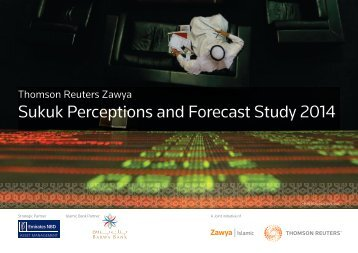 tr-sukuk-perceptions-and-forecast-2014