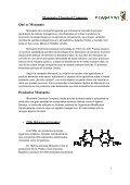 Monsanto Chemical Company - Somos Bacterias y Virus - Page 3
