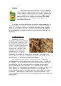 Monsanto Chemical Company - Somos Bacterias y Virus - Page 5